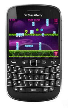 Jelly-Runner_game