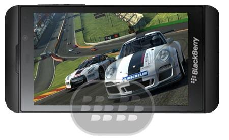 Real Racing 3 establece un nuevo estándar para los juegos de carreras para móviles de muy detallada calidad superior. Por favor, asegúrese de que tiene al menos 1,2 GB de espacio libre en el dispositivo. Trailblazing nuevas características incluyen pistas con licencia oficial , una red ampliada de 22 coches , y más de 45 coches meticulosamente detallados de fabricantes como Porsche , Lamborghini , Dodge, Bugatti y Audi . Además , las carreras con amigos es expulsado a otra dimensión con el tiempo la realidad de flexión Shifted tecnología multijugador ™ ( TSM ) . Coches, pistas y gente