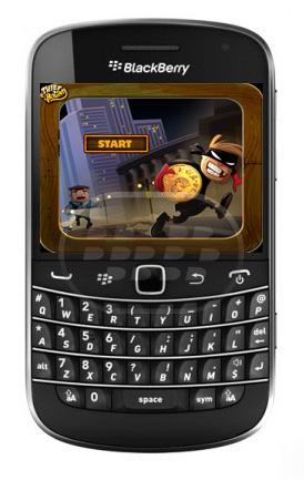 Este es un juego de rompecabezas muy interesante, el objetivo de este juego es muy simple. tiene que deslizar la policía y ladrón para que en el movimiento ladrón definitiva llega en el acto de recompensas. Los dos primeros niveles son los niveles de demostración que le ayudarán a entender. Los primeros niveles son relativamente fácil de resolver, pero a medida que avances en el juego los niveles se vuelven más difíciles y que se enfrentan a uno de los mejores juegos de puzzle. Compatibilidad BlackBerry OS 5.0 – 7.1 BlackBerry 85xx, 89xx, 9220, 93xx, 9630, 9650, 97xx, 9800, 99xx