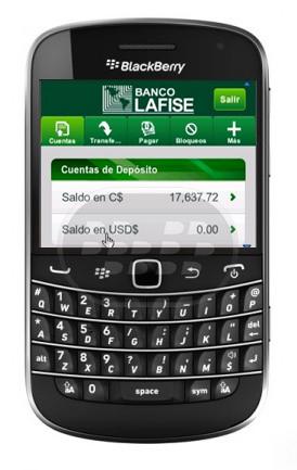 banco_lafise_app