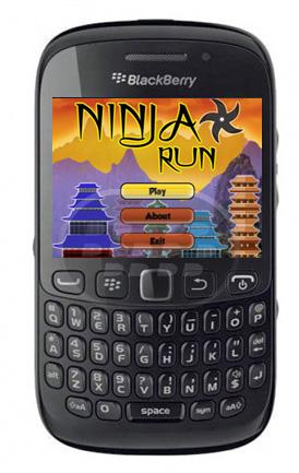 ninja_run