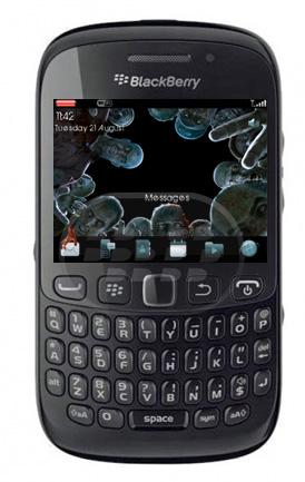 Este es un tema espeluznante de zombies, el fondo de pantalla es personalizable puede adquirir más aquí, los iconos, el medidor de batería y señal también son personalizados, con un tipo de fuente conveniente al tema. Nota: debido a las limitaciones del Theme Builder para dispositivos BlackBerry con sistema operativo 7.0 las pantallas no estan personalizadas. Compatibilidad BlackBerry OS 5.0 – 7.1 BlackBerry 85xx, 89xx, 9220, 93xx, 96xx, 97xx, 98xx, 99xx Descarga BlackBerry World Fuente:blackberrygratuito