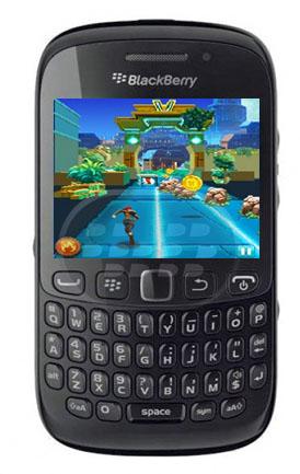 Su objetivo es escapar de los tigres en diferentes escenarios, esquive los obstáculos, conforme pasen los niveles el nivel de dificultad se incrementa como el uso de mejoras y el renacimiento de Ankh o el Tigre que se vuelven más poderosos y aumentar su capacidad! Completa misiones y convertirse en un verdadero aventurero. Seguimiento de su clasificación en las tablas de clasificación online y marcar a tus amigos para seguir sus puntuaciones. Compatibilidad BlackBerry OS 5.0 – 7.1 BlackBerry 8520, 9220, 9300, 9320, 9360, 9380, 9500, 9520, 9700, 9780, 9790, 9800, 9810, 9900, 9930 Descarga BlackBerry World Fuente:blackberrygratuito