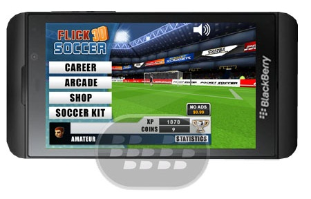 flick3d_soccer