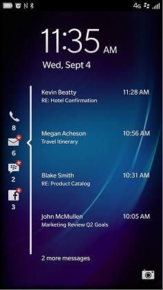 lock-screen-notifications_bb10