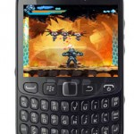 N.O.V.A. 3 Juego Shooter Para BlackBerry OS 5.0 – 7.1