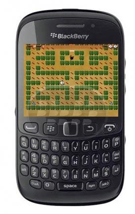 Este es un juego entretenido al estilo PacMan, los ninjas quieren destruir el panda, evite que ninjas sedientos de sangre terminen con el panda, el juego consta de varios niveles gratuitos, que incrementan el nivel de dificultad. BlackBerry 8520, 89xx, 9000, 9220, 93xx, 9650, 97xx, 98xx, 99xx Descarga BlackBerry World Fuente:blackberrygratuito
