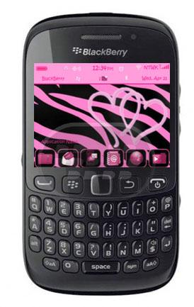 Este es un bonito tema color púrpura con rosa estilo zebra, con una serie de iconos personalizados, tipo de letra fácil de leer, recuerde que debido a algunos inconvenientes en OS 7.0 en ocasiones se presentarán errores como el boton de busqueda, y algunos iconos. Para dispositivos con OS 5.0 y 6.0 todo funciona bien, Compatibilidad BlackBerry OS 5.0 – 7.1 BlackBerry 85xx, 91xx, 92xx, 93xx, 96xx, 97xx, 98xx, 99xx Descarga BlackBerry World Fuente:blackberrygratuito