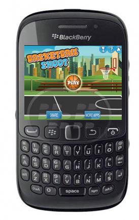 El objetivo del juego es encestar la bola y ganar puntos, tan simple como eso pero espere, hay muchos desafios y retos en el juego para hacerlo más adictivo.Se puede practicar, reta a tus amigos e incluso carrera contra el tiempo!. Trate de obtener las vetas de brotes de éxito y que va a obtener diferentes niveles de bonificación y mucho más. Compatibilidad BlackBerry OS 5.0 – 7.1 BlackBerry 85xx, 89xx, 9000, 91xx, 9220, 93xx, 95xx, 96xx, 97xx, 98xx, 99xx Descarga BlackBerry World Fuente:blackberrygratuito