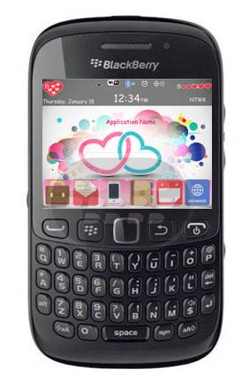 Este es un bonito tema va a cambiar por completo la apariencia de su dispositivo ya que muchos elementos como: pantalla de inicio, bloqueo de pantalla, iconos, bateria, medidor de señal entre otros son personalizados, además de los cuadros de diálogo poseen una combinación de colores frescos y color de fuente llamativo. Compatibilidad BlackBerry OS 5.0 – 7.1 BlackBerry 85xx, 91xx, 9220, 93xx, 96xx, 97xx, 98xx, 99xx Descarga BlackBerry World Fuente:blackberrygartuito