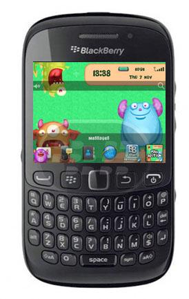 Este es un bonito tema de monstruos, en esta versión gratuita los iconos no estan personalizados, solamente la pantalla de inicio y pantalla de bloqueo, utiliza SVG. (Vertical / Horizontal). El tema funciona sin problemas en casi todos los dispositivos BlackBerry. Compatibilidad BlackBerry OS 5.0 – 7.1 BlackBerry 85xx, 9220, 93xx, 96xx, 97xx, 98xx, 99xx Descarga BlackBerry World