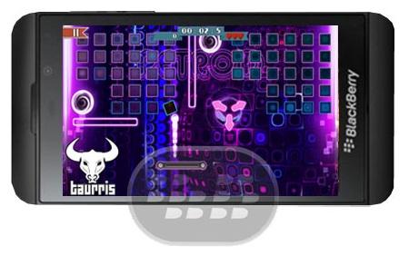 Este es el clásico juego de arcade estilo Arkanoid o Break Breaker, disponibles diferentes episodios para que usted elija, 15 niveles por episodio, Cada episodio tiene una apariencia única, los gráficos y efectos son muy fluidos y alegres, mnténgase en sintonía para la marca nuevos episodios y los niveles! Compatibilidad BlackBerry OS 10 o Superior (Q5, Q10, Z10, Z30 y PlayBook) Descarga BlackBerry World Ver Video Demostrativo http://youtu.be/99G15inWuO0