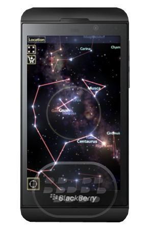 Esta aplicación tiene una velocidad de reacción y gran precisión, sólo tienes que pulsar y apuntar con el dispositivo en el cielo para ver lo que las estrellas , constelaciones y objetos de cielo profundo que están viendo en tiempo real. La plena utilización del giroscopio construir-en , brújula digital y acelerómetro conducir la mejor experiencia de usuario. Características:– Todos los datos están fuera de línea!– Sol, la Luna , los planetas , las constelaciones y 88 8000 + estrellas visibles a simple vista .– 12 constelaciones del zodiaco Arte y 6 famosos objetos de cielo profundo con magníficos gráficos