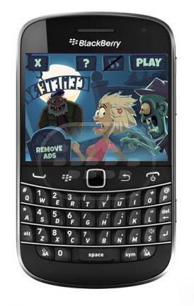 Harry trabajaba como vigilante en un antiguo cementerio, aquella noche bebió un poco más de lo habitual. hoy en día es que los muertos han cobrado vida. Es muy divertido estar entre la ciudad y la multitud, pero los zombies peligrosos están por todas partes!No deje que Harry vaya a dormir y ayudarle a disparar a todos los zombies, pero tenga cuidado hay gente común. Compatibilidad BlackBerry OS 5.0 – 7.1 BlackBerry 85xx, 89xx, 9220, 93xx, 95xx, 96xx, 97xx, 98xx, 99xx Descarga BlackBerry World Fuente:blackberrygratuito