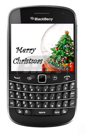 Disfrute de esta temporads con este nuevo paquete de emoticones de navidad, esta aplicación ofrece una colección de imágenes que puede ser usada en BBM o cualquier cliente de mensajería instantáneo, si desea Gifs animados de buena calidad para el perfil en BBM Click Aquí Compatibilidad BlackBerry OS 5.0 – 7.1 BlackBerry 85xx, 89xx, 91xx, 9220, 93xx, 9555, 96xx, 97xx, 98xx, 99xx, Q10, Z10, Z30 y Z30 Descarga BlackBerry World Fuente:blackberrygratuito