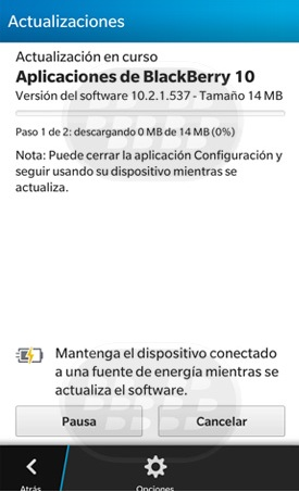 10.2.1_OS