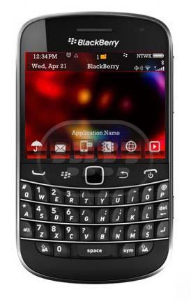 Este elegante tema de color rojo, le brinda una apariencia colorida a su dispositivo, amistoso con wallpapers, los iconos son personalizados, inferfaz limpia y agradable, fuente que le asegura legibilidad y atractivos colores. cajas personalizadas de diálogo, cajas y botones emergentes. Compatibilidad BlackBerry OS 5.0 – 7.1 BlackBerry 85xx, 91xx, 9220, 93xx, 96xx, 97xx, 98xx, 99xx Descarga BlackBerry World