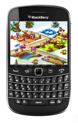Ayuda a Scrat por su bellota favorita que ha abierto una grieta en la corteza terrestre, el envío de los animales correteando por seguridad. Manny, Ellie, Diego y Sid deciden construir un nuevo pueblo para sus amigos desplazados. Ayúdales en este desafío heroico y prepárate para la diversión y sorpresas en el camino! Compatibilidad BlackBerry OS 5.0 – 7.1 BlackBerry 8520, 9220, 9300, 9320, 9360, 9380, 9500, 9520, 9700, 9780, 9790, 9800, 9810, 9900, 9930 Descarga BlackBerry World