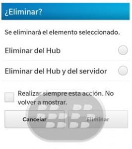 eliminar_hub