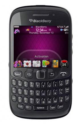 Este es un bonito tema de color morado, con iconos personalizados con fuente del mismo color en SMS y mensajes de BBM, recuerde que no estan personalizadas las pantalla en dispositivos OS 7.0 -Compatibilidad BlackBerry OS 5.0 – 7.1 BlackBerry 85xx, 89xx, 91xx, 9220, 93xx, 96xx, 97xx, 99xx Descarga BlackBerry World