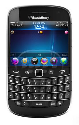 Este es un elegante tema con iconos circulares personalizados pero que conserva varios elementos por defecto como el medidor de batería y señal. compatible con muchos dispositivos incluyendo OS 7.0 Compatibilidad BlackBerry OS 5.0 – 7.1 BlackBerry 85xx, 9220, 93xx, 96xx, 97xx, 98xx, 99xx Descarga BlackBerry World