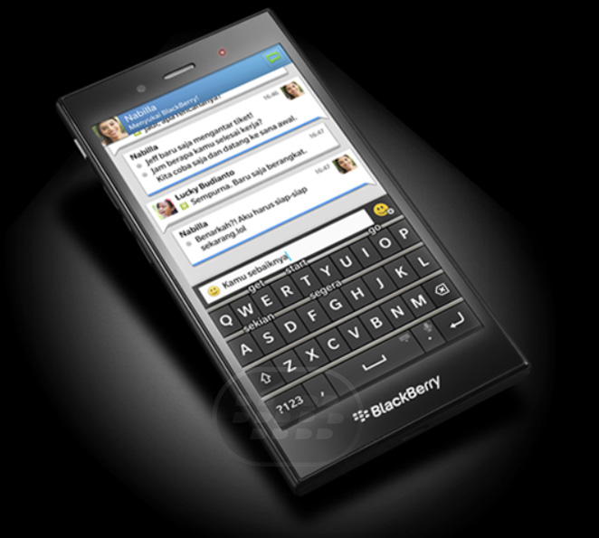 blackberry_z3