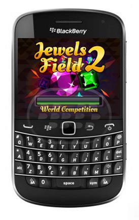 Este es un juego de diamantes extremadamente adictivo, lo único que tiene hacer es lograr combinaciones de 2 o más joyas para hacerlas desaparecer y ganar puntos, usted tiene sólo 30 pops para conseguir la máxima puntuación. Compatibilidad BlackBerry OS 5.0 – 7.1 BlackBerry 85xx, 89xx, 9220, 93xx, 96xx, 97xx, 98xx, 99xx Descarga BlackBerry World Fuente:blackberrygratuito