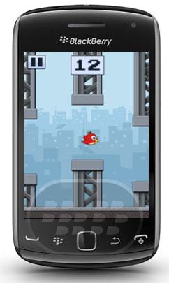 birdie_game