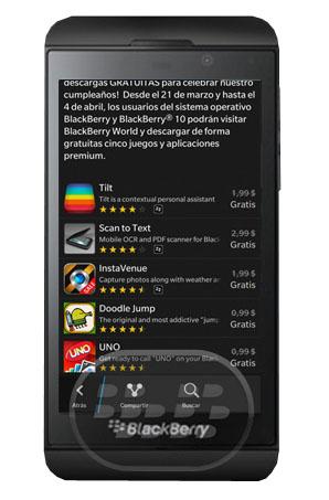 premium_apps