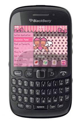 Este es otro temas para chicas con lindas decoraciones en la mayoria de los elementos, fondos de pantalla de osos, iconos y pantallas son personalizados. Compatibilidad BlackBerry OS 7.0 o Superior BlackBerry 9220, 9310, 9320, 9350, 9360, 9370, 9380, 9810, 9850, 9860, 9900, 9930, 9981 Descarga BlackBerry World Fuente:blackberrygratuito