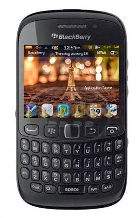 Este tema de la torre eiffel posee iconos personalizados al igual que el medidor de señal y batería, soporte el idioma inglés, una interfaz de usuario simple y fácil de leer. Recuerde que las pantallas de llamada no se personalizan en los dispositivos OS7. Compatibilidad BlackBerry OS 5.0 – 7.1 BlackBerry 85xx, 89xx, 91xx, 9220, 93xx, 95xx, 96xx, 97xx, 98xx, 99xx Descarga BlackBerry World Fuente:blackberrygratuito