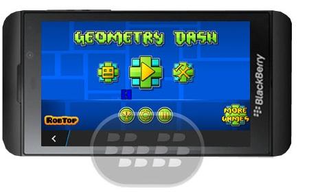 geometry_dash
