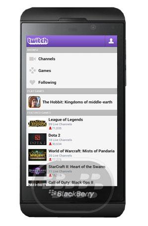 twitch_app_Z10