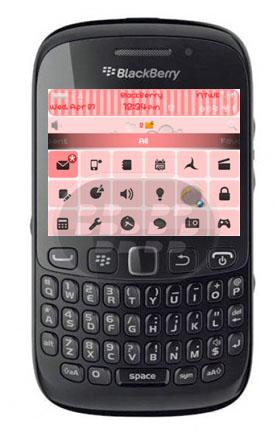 Corazones de papel es un tema para chicas, posee fondo de pantalla HD, estilo claro y limpio, amistoso con wallpapers, también las pantallas de llamadas estan personalizadas para propocionarle un mejor aspecto. soporte landscape paa Torch. No olvide que las pantallas de llamadas en OS 7 no estan disponibles y se presentan varios errores minimos. Compatibilidad BlackBerry OS 5.0 – 7.1 BlackBerry 85xx, 89xx, 91xx, 9220, 93xx, 96xx, 97xx, 98xx, 99xx Descarga BlackBerry World