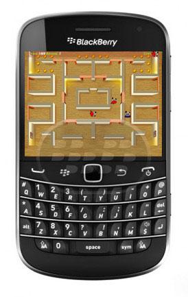 Usted necesita ayudar a Daddy correr en el museo. Él tiene que tomar el dinero de vuelta a casapara sus hijos. Daddy se encuentra muchos obstáculos, no olvide que tiene que recoger las monedas que se encuentran el piso, escapar de los policías, armas para atacar, y las vida que dan la oportunidad de reanudar su viaje desde el punto en el que muere y finalmente booster que multiplica susmonedas. Compatibilidad BlackBerry OS 5.0 – 7.1 BlackBerry 85xx, 89xx, 9220, 93xx, 96xx, 97xx, 98xx, 99xx Descarga BlackBerry World