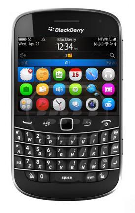 Tema Gratis Para BlackBerry OS 5.0 - 7.1 - Todo BlackBerry Gratuito