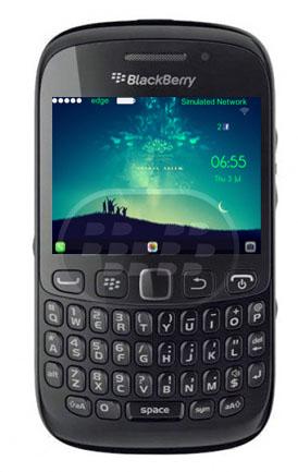 Este tema es creado por Eternal Creations, posee una pantalla de inicio o homescreen personalizada muy diferente a los demás cono iconos elegantes que le brindan un aspecto agradable a su dispositivo, el medidor de señal y batería también han sido modificados, amistoso con wallpapers. Recuerde que esta es una versión gratuita y las pantallas de llamadas y demás personalizaciones no estan todas disponibles en OS 7.0 Compatibilidad BlackBerry OS 5.0 – 7.1 BlackBerry 85xx, 9220, 93xx, 96xx, 97xx, 98xx, 99xx Descarga BlackBerry World