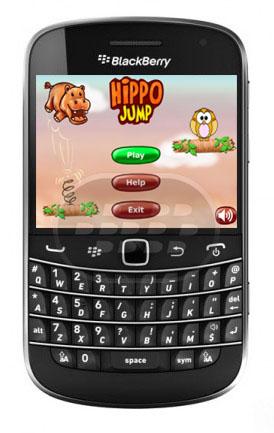 Hippo_Jump_