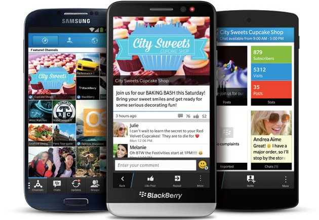 bbm-channels-android