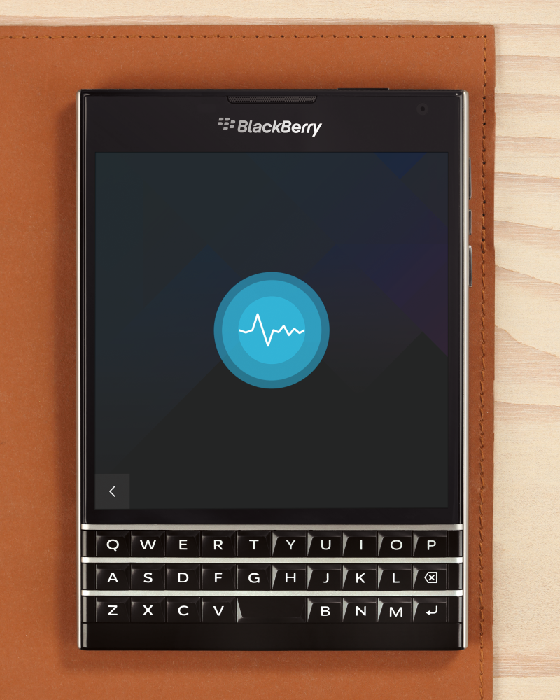 blackberry-passport-assistant_blackphone