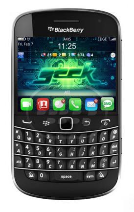 Este tema gratuito es gracias a @Trisz_Lee de Indonesia, contiene iconos personalizados conservando la apariencia clásica del tipo ZEN, compatible con múltiples dispositivos y es amistoso con wallpapers, no olvide comentar y dar el visto bueno si le gustó en comentarios desde la tienda. Compatibilidad BlackBerry OS 5.0 – 7.1 BlackBerry 85xx, 89xx, 9000, 9220, 93xx, 96xx, 97xx, 98xx, 99xx Descarga BlackBerry World También recomendamod Se7en Lee Solo Para BlackBerry 9220, 9310, 9320.