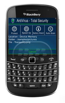 antivirus_bb