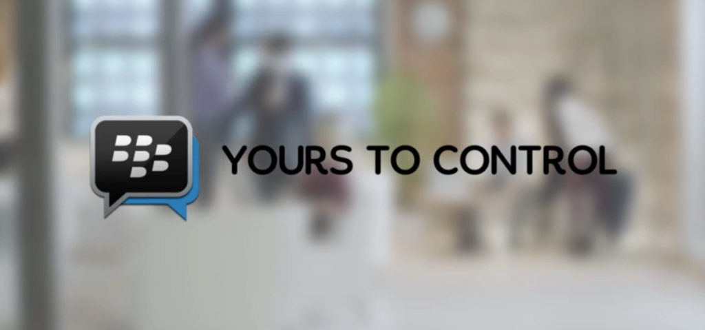 El dia de hoy se pone en marcha la nueva actualización de BBM, con varias novedades que ofrecerá una mejor experiencia, esta versión posee nuevas características de privacidad quepermiten a los clientes a tomar control sobre los mensajes y contenidos que comparten, para que puedan comunicarse con mayor discrecionalidad y libertad que nunca. Características de esta versión: Mensajes Programados: Establezca un tiempo para que sus contactos tengan a los mensajes e imágenes compartidas en un chat Mensaje Retracción: Le permite eliminar un mensaje de su chat de BBM Selector de etiqueta más rápido: Adición de pegatinas para tus chats de