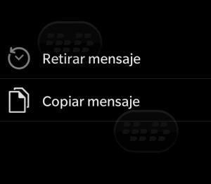 bbm_update_retraccion
