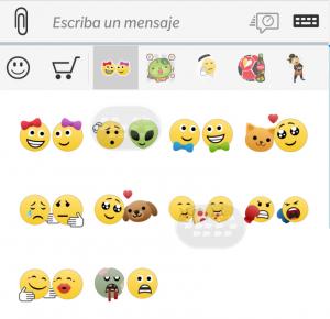 bbm_update_stickers