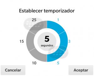 bbm_update_temporizador