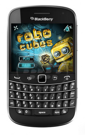 robo_cubes