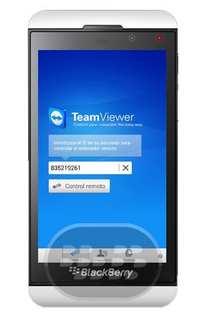 team_viewer_z30