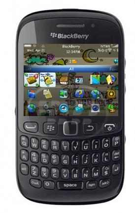 Este tema es desarrollador por Arian, posee iconos personalizados estilo doodle con una interfaz sencilla y limpia, amistoso con el fondo de pantalla, conserva el diseño clásico del sistema operativo. Recuerde que las pantallas no estan personalizadas en OS 7.0 y 7.1 Compatibilidad BlackBerry OS 5.0 – 7.1 BlackBerry 85xx, 89xx, 9220, 93xx, 96xx, 97xx, 98xx, 99xx Descarga BlackBerry World