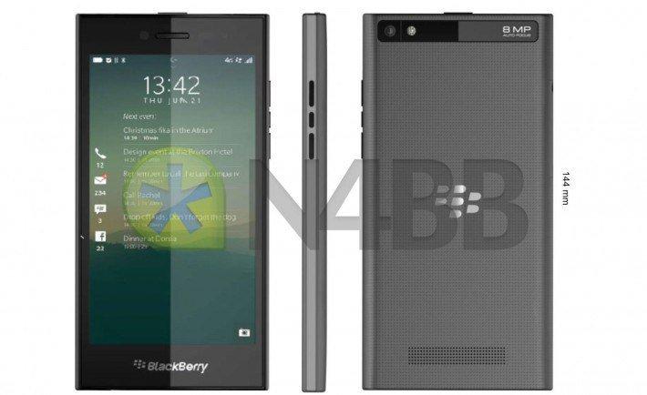 blackberry-rio-710x434